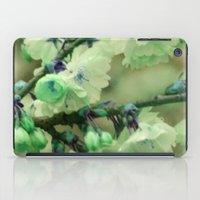 georgia iPad Cases featuring georgia by EnglishRose23