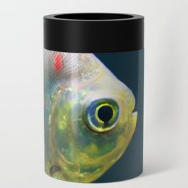 One Fish Can Cooler