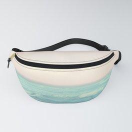 Sea Salt Air Fanny Pack