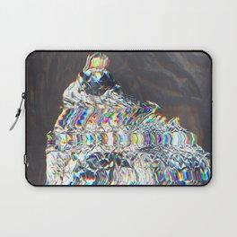 Galvanize Laptop Sleeve
