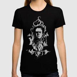 Emma Circles T-shirt