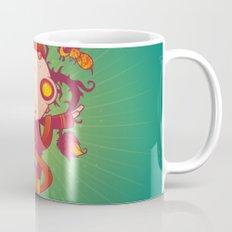 HIVES Coffee Mug