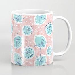 Atomic Lemonade_Rose Quartz Coffee Mug