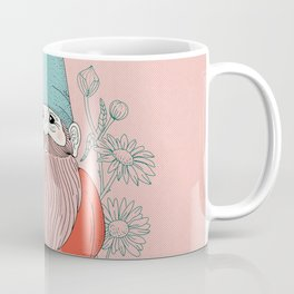 GNOMO Coffee Mug