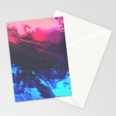 Empath Stationery Cards