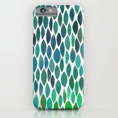 connections 2 Slim Case iPhone 6s