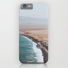Paracas, Peru I iPhone 6s Slim Case