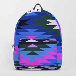 Waggaman Backpack