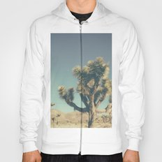 Somewhere between the stars Hoody