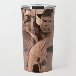 Goons Travel Mug