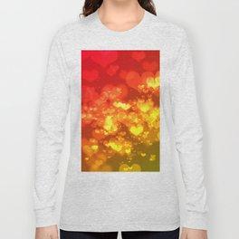 New Love Long Sleeve T-shirt