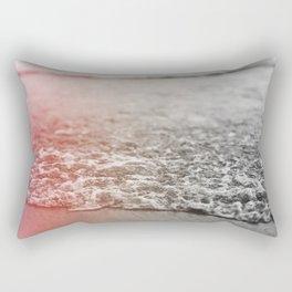 Of The Sea Rectangular Pillow