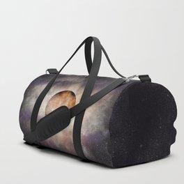 Supernova Duffle Bag