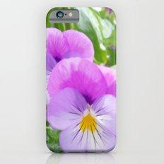 Violas Slim Case iPhone 6s