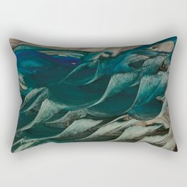 Gilgamesh Rectangular Pillow