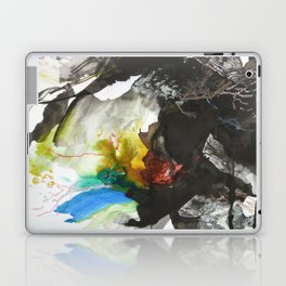 Day 97 Laptop & iPad Skin