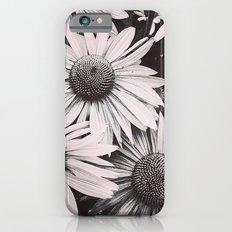 Sunlight Fading Slim Case iPhone 6s