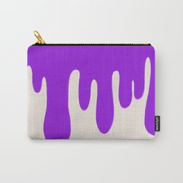 Drips #5 Carry-All Pouch