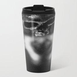 Vasa Casualty I Metal Travel Mug