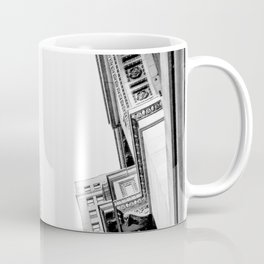 In The Loop Coffee Mug