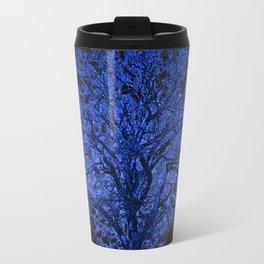 Blue Tree A182 Travel Mug