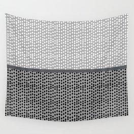 okomito Wall Tapestry
