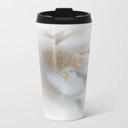 Blossom Travel Mug