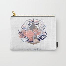 Soul garden Carry-All Pouch