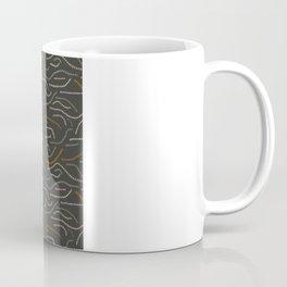 worms Coffee Mug