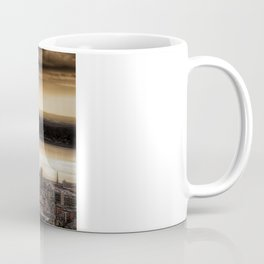 City of Dundee Coffee Mug