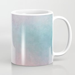 Dreaming in Pastels Coffee Mug