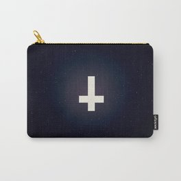 Anchors Carry-All Pouch
