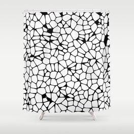 VVero Shower Curtain