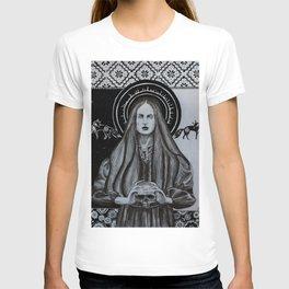 Vassilissa T-shirt