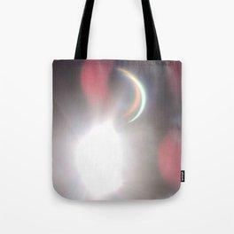 Reditum Solis Tote Bag