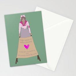 The price of Zanny Stationery Cards