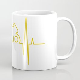 Electromoto Coffee Mug