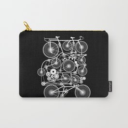 Ultrabike Carry-All Pouch