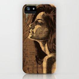 Construct iPhone Case
