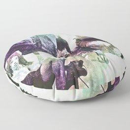 Swim good Floor Pillow