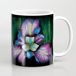 orchid/adrianamateus Coffee Mug