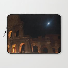 Rome Colosseum Laptop Sleeve
