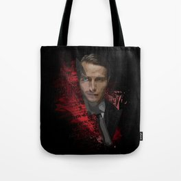 There will be a Reckoning Tote Bag