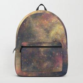 Nitor Nebula Backpack