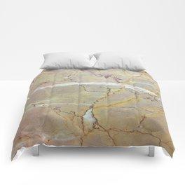 Crippled Stone Comforters