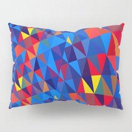 That Mosaic touch... Pillow Sham