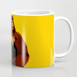 Mia Wallace Coffee Mug