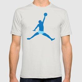 Air Fünke T-shirt