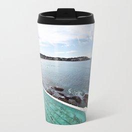 Bondi Icebergs Club Travel Mug