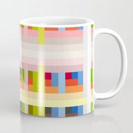 Namazu Coffee Mug
